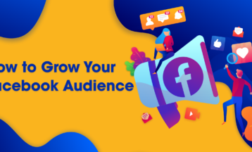 Beginner's Guide to Growing Your Facebook Audience 2020