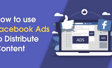 Market Content with Facebook Ads the Smart Way (2020 ADVICE)