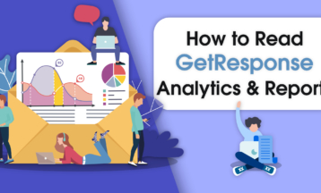 Read GetResponse Analytics – Which Metrics Do the Pros Use? 2020