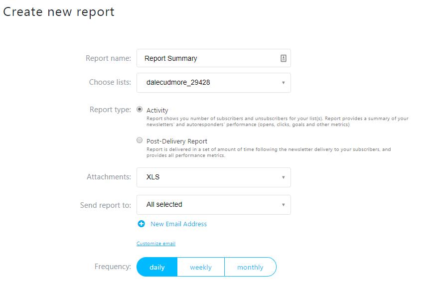 Read GetResponse Analytics – Which Metrics Do the Pros Use-image12