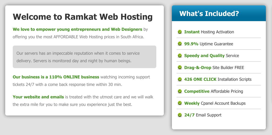 Ramkat