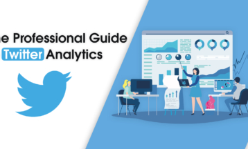 Twitter Analytics: The Complete Guide for Professionals 2020