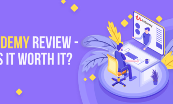 Udemy Review 2020 – Why You Should Check Alternatives