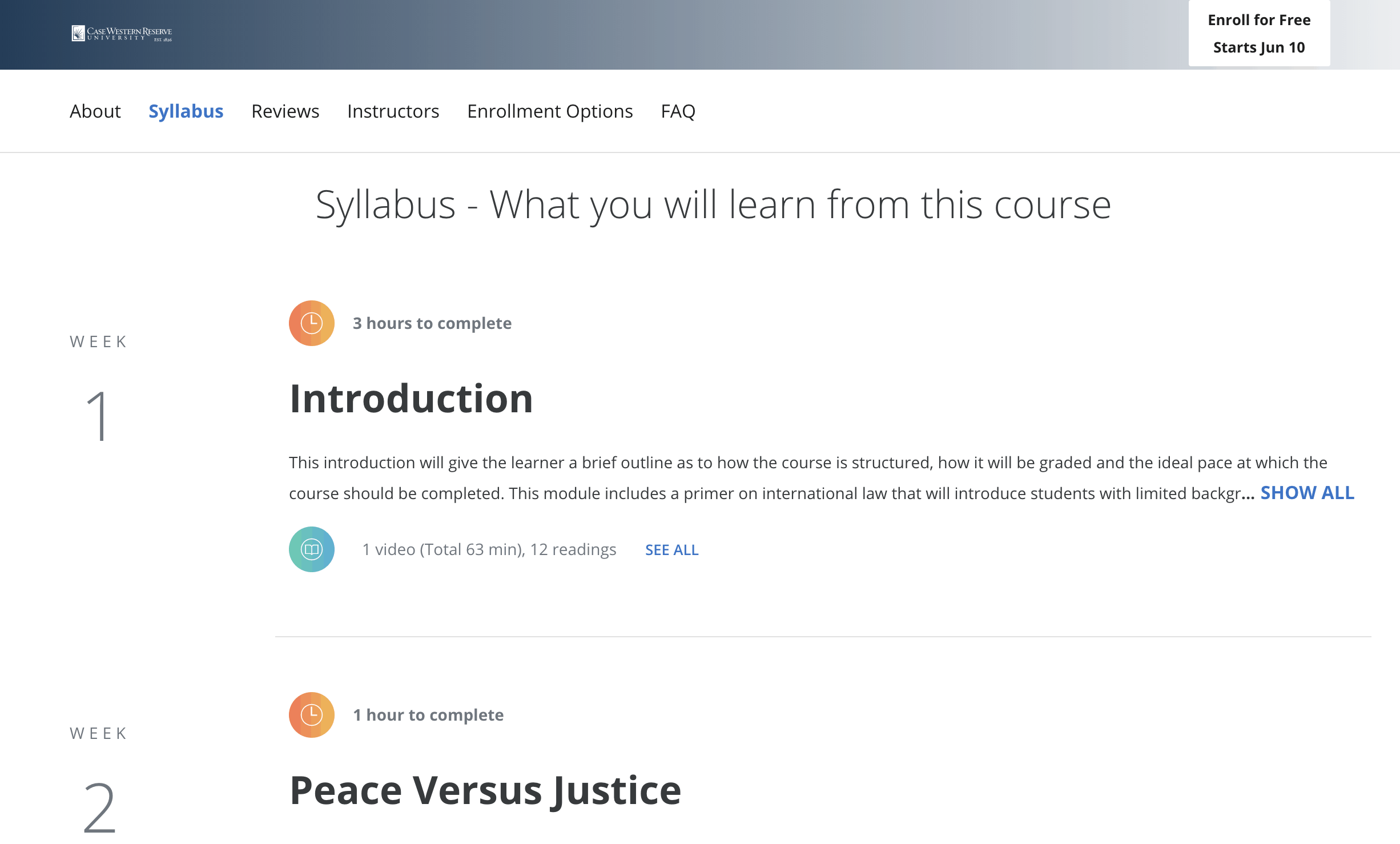 Udemy vs. Coursera Comparison - Which One Is Best For You-image8