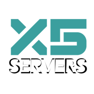 X5 Servers