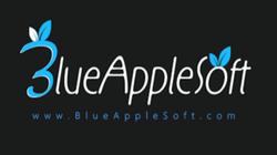 Blue Apple Soft