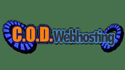 C.O.D. Webhosting