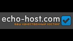 Echo-Host