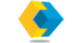 Flex Web Hosting