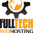 full-tech-solutions-logo