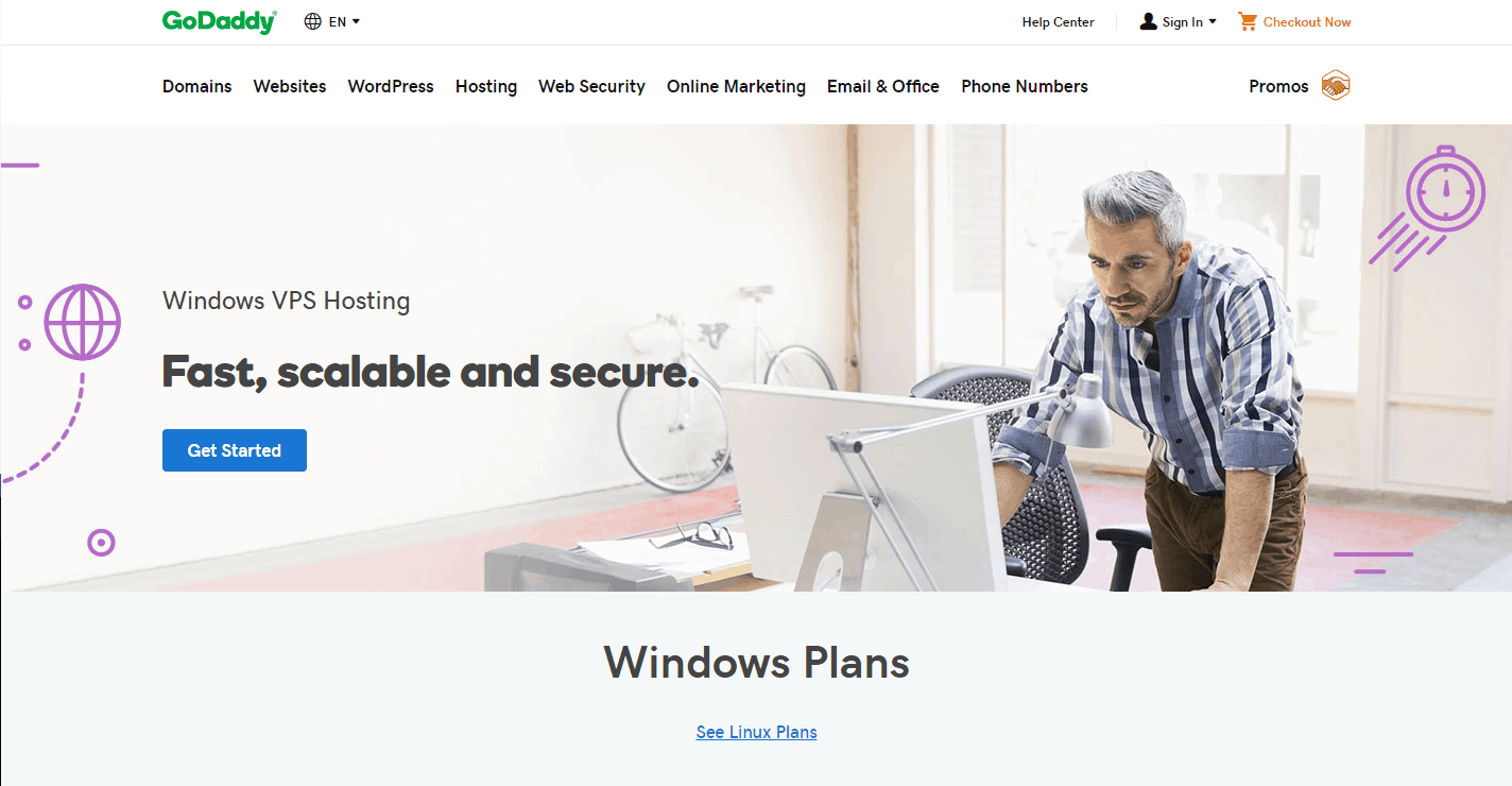 godaddy_windows_vps