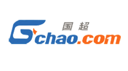 Guochao