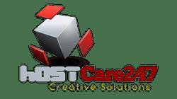 HostCare247