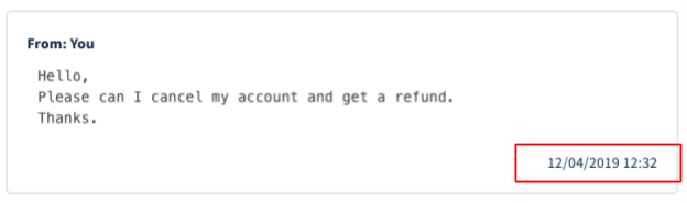 how-to-cancel-your-account-with-ovh-and-get-a-refund-img1