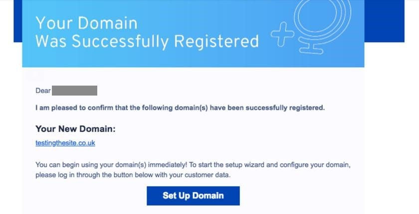 how-to-connect-a-domain-and-install-wordpress-on-1&1-ionos-img2