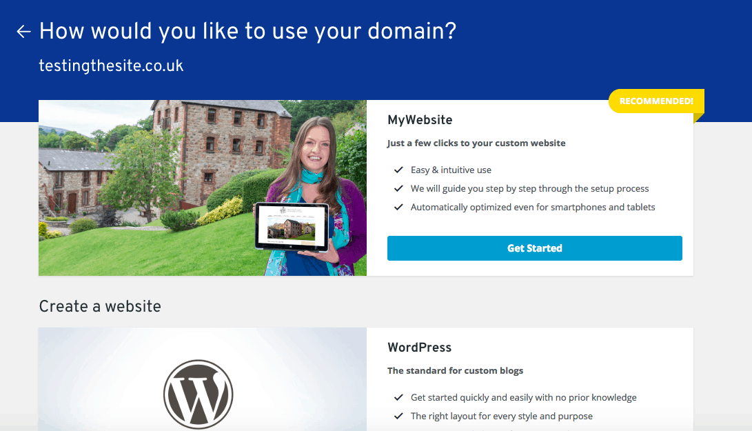 how-to-connect-a-domain-and-install-wordpress-on-1&1-ionos-img3
