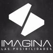 imagina-colombia-logo