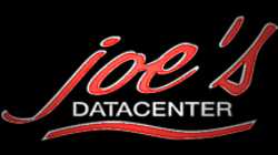 Joe's Datacenter