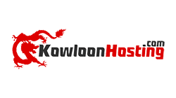 Kowloon Hosting