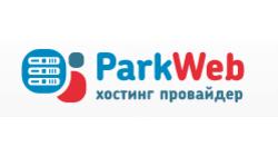 Park-Web
