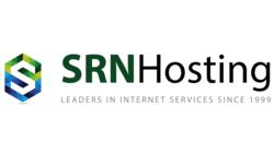 SRN Hosting