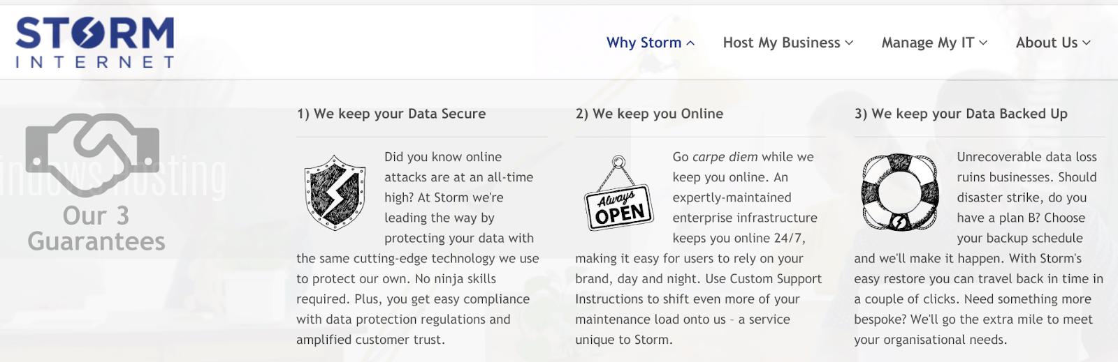 storminternet 1