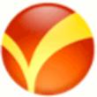 vservercenter-logo