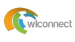 Wlconnect