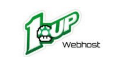 1up Web Hosting