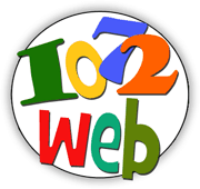 1072web