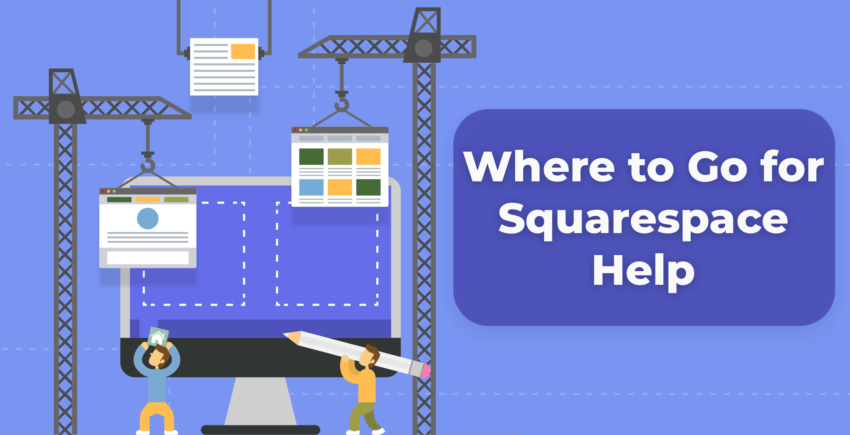 5 Best Squarespace Tutorial Resources: Learn from the Experts 2019