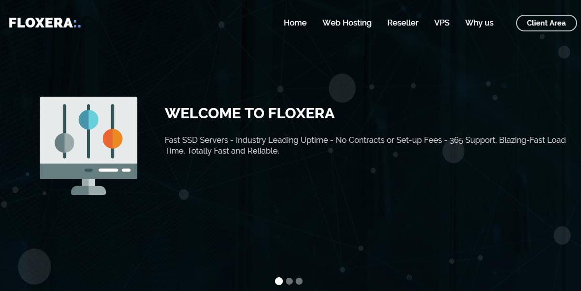 FloXera