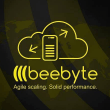 Beebyte logo