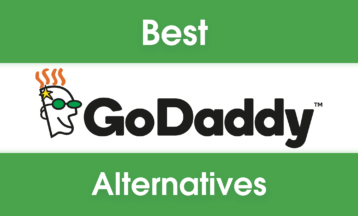 6 Best GoDaddy Alternatives for Hosting & Domains 2021
