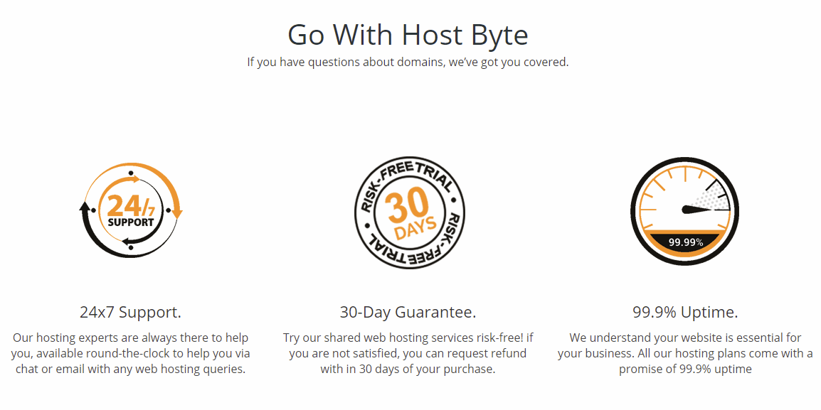 Best-cheap-web-hosting-company-in-India-Hostbyte