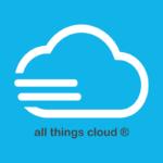 Cloud.co.za-logo