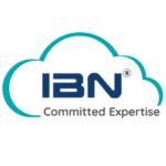 CloudIBN-logo