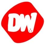 DW Host-logo