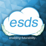 ESDS-logo
