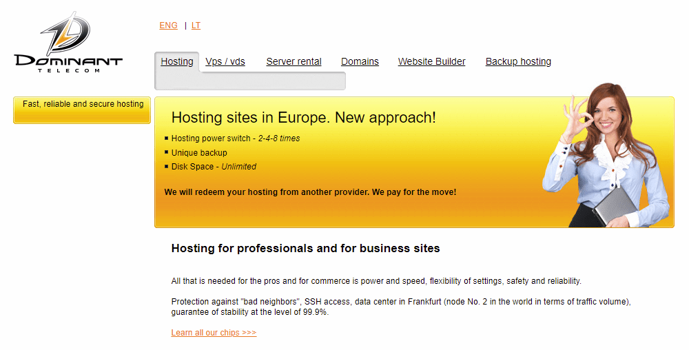 Fast-and-reliable-hosting-in-Europe-Germany-from-1-5-Euro-per-month