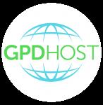 GPDHost1-146x150