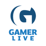 GamerLive-logo
