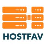 HostFav-logo