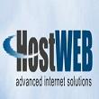 HostWeb-logo