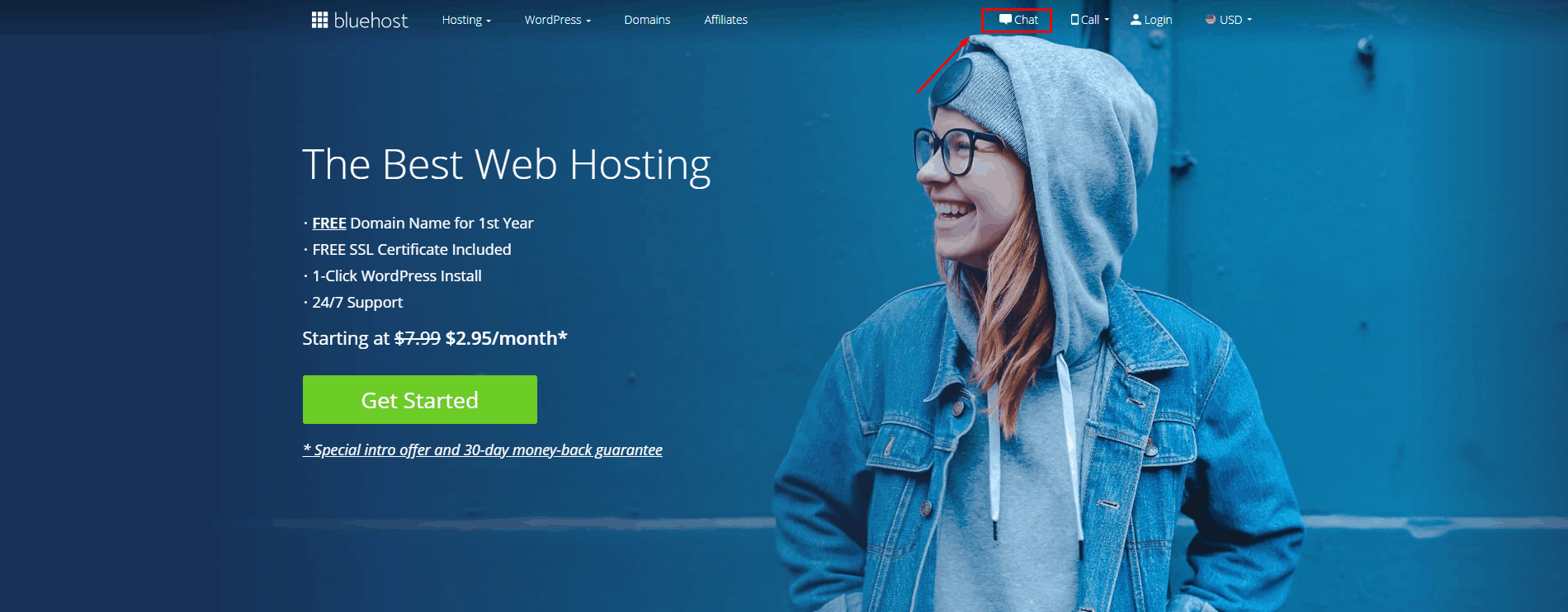 How to Cancel Your Account with Bluehost and Get a Refund