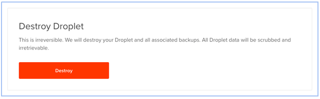 How to Cancel Your Account with DigitalOcean-image2
