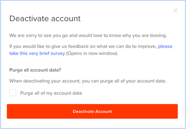 How to Cancel Your Account with DigitalOcean-image4