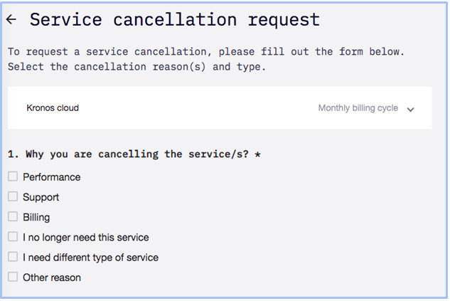 How to Cancel Your Account with Heficed and Get a Refund-image2