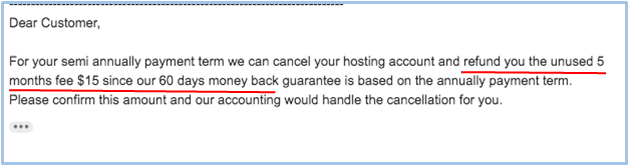 How to Cancel a SmarterASP.NET Account [+ GET A REFUND]-image3