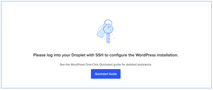 How to Connect a Domain and Install WordPress on DigitalOcean-image10